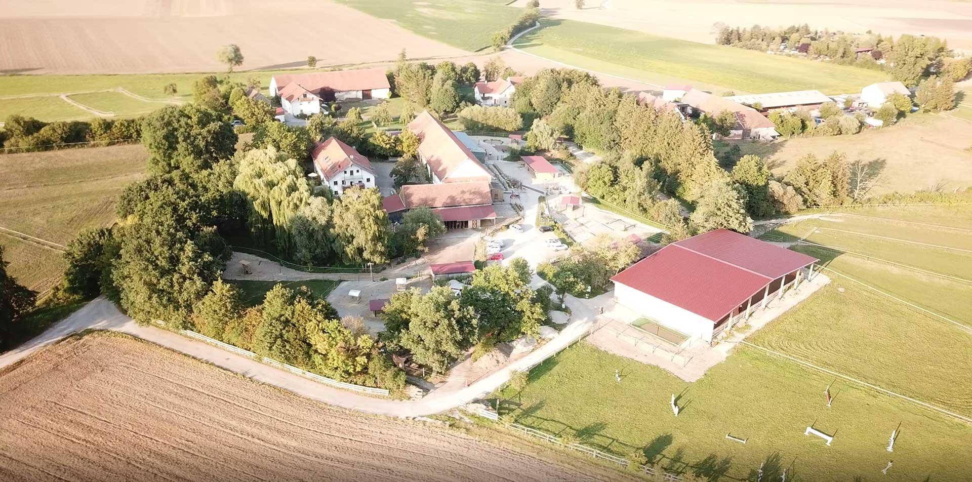 reiterhof-gilching-reitstall-gilching-reitstall-starnberg-reitstall-münchen
