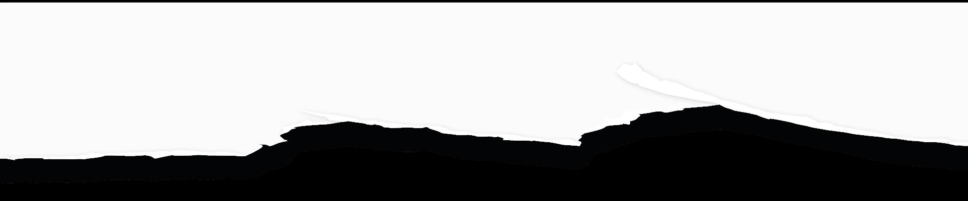 gruppenhaltung-perde-ganzjährig-koppel-ganzjährig-weidegang-gilching-münchen-starnberg-fürstenfeldbruck