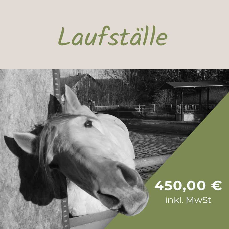 preis-offenstall-gilching-laufstall-gilching-offenstall-starnberg-laufstall-starnberg-offenstall-fuerstenfeldbruck-laufstall-fuerstenfeldbruck-offenstall-5-seen-land